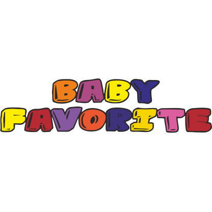 Baby-favorite